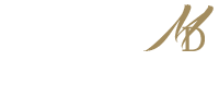 Moloney Designs Logo